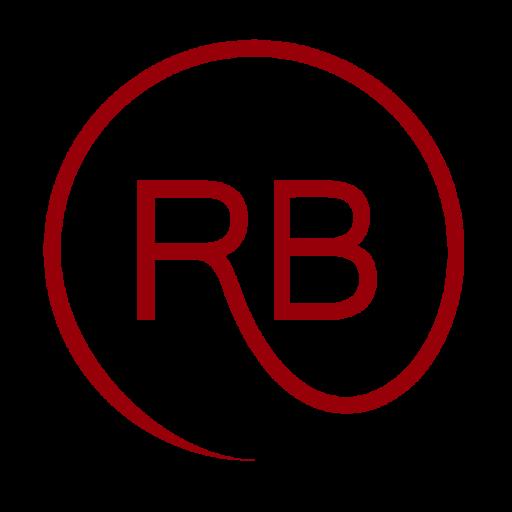 rafbol_1990